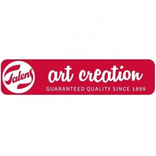 Acrílico Art Creation 200ML