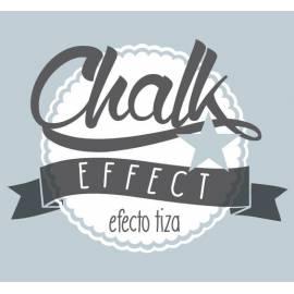 Acrilico Chalk Paint Artis Decor 200ml