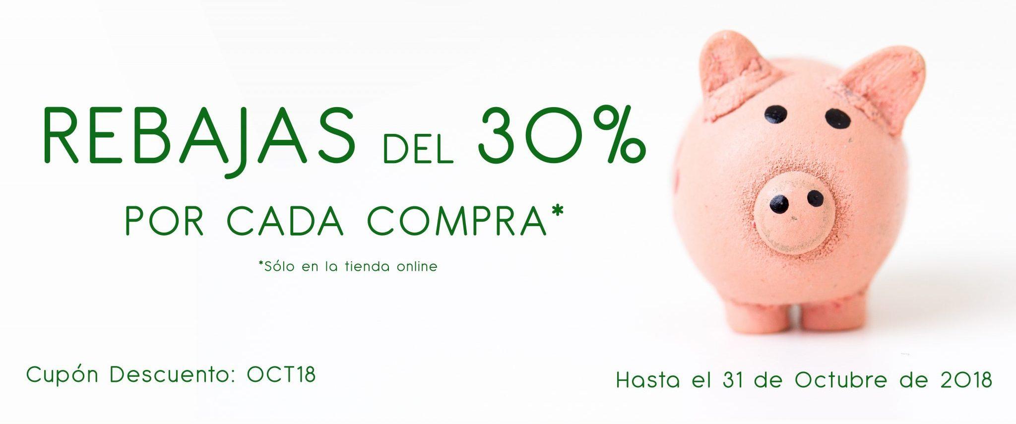 Descuento Compra. Tienda Online Bellas Artes Valencia